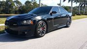 2014 Dodge Charger 12651 miles